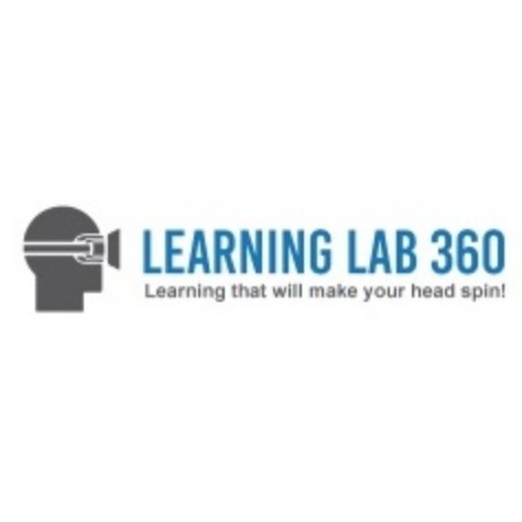 avatar for Learning Lab 360, LLC