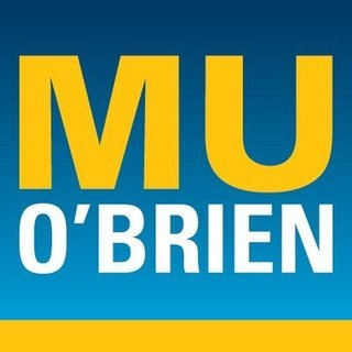 avatar for O'Brien Fellowship in Public Service Journalism at Marquette University