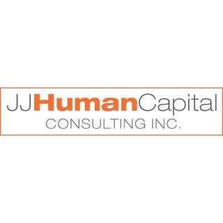 avatar for SILVER:  JJ Human Capital Consulting