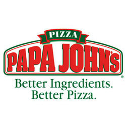 avatar for Papa John's, Biddeford