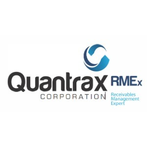avatar for Quantrax Corporation
