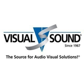 avatar for Visual Sound