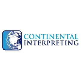 avatar for Continental Interpreting