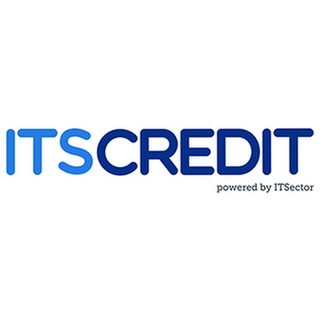 avatar for ITSCREDIT