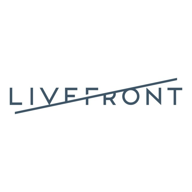 avatar for Livefront (Host)