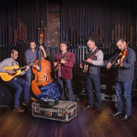 avatar for The Travelin' McCourys