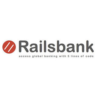 avatar for Railsbank