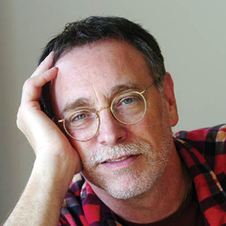 avatar for Krishna Das