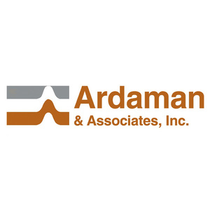 avatar for Ardaman & Associates, Inc (Orlando)