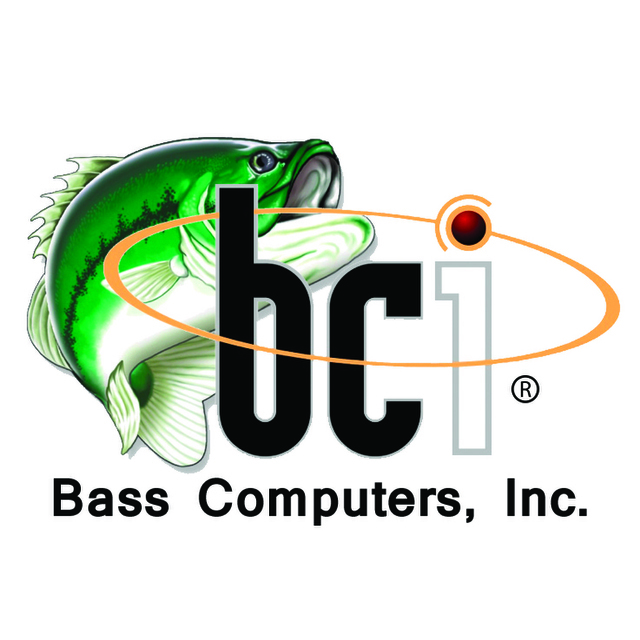 avatar for BASS COMPUTERS, INC.