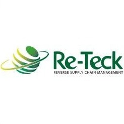 avatar for Re-Teck - Exhibitor