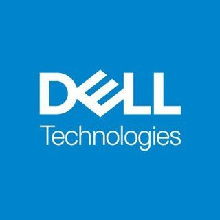 avatar for Dell Technologies - Dell EMC VMware