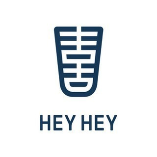 avatar for Hey Hey