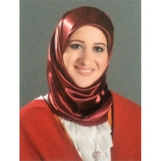 avatar for Dr-Sana'a Alriyahi