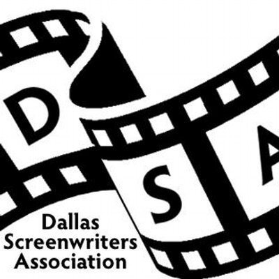 avatar for Dallas Screenwriters Association