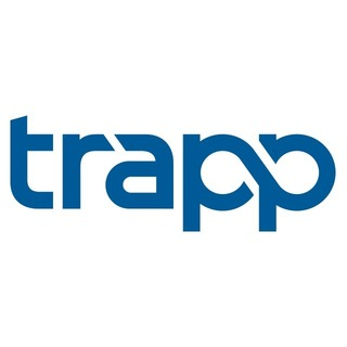 avatar for Trapp