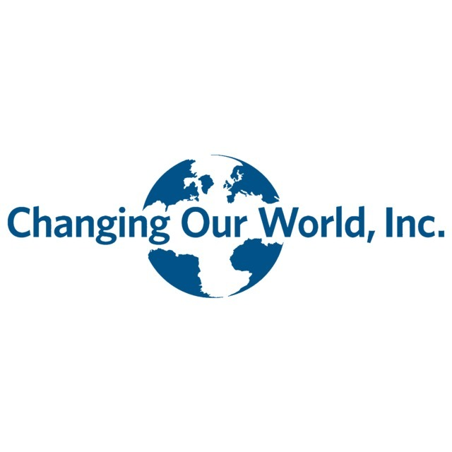 avatar for Changing Our World, Inc.