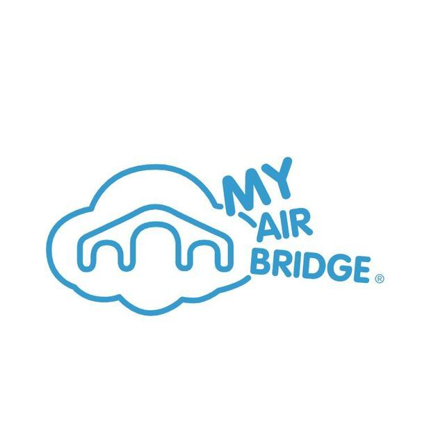 avatar for MyAirBridge