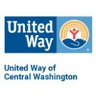 avatar for United Way of Central Washington