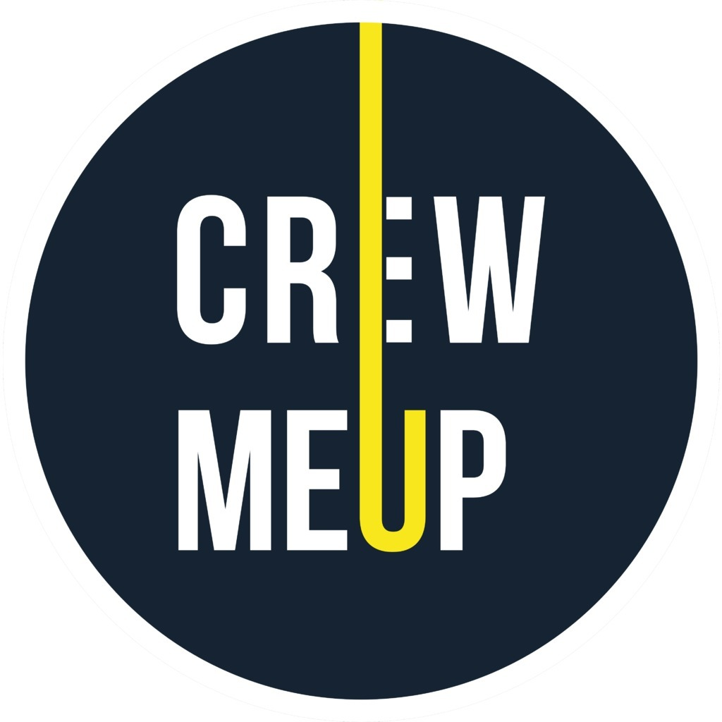 avatar for Crew Me UP