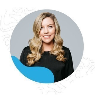 avatar for Brittany Dakins