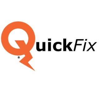avatar for QuickFix