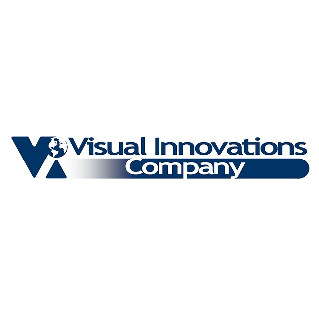 avatar for Visual Innovations