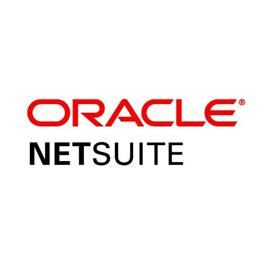 avatar for Oracle | NetSuite