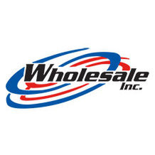 avatar for Wholesale Inc.