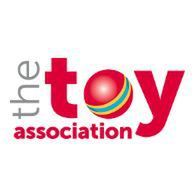 avatar for The Toy Association