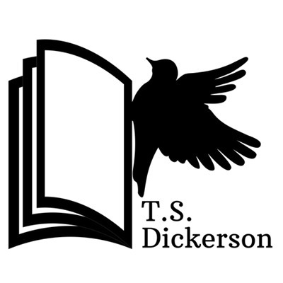 avatar for T.S. Dickerson