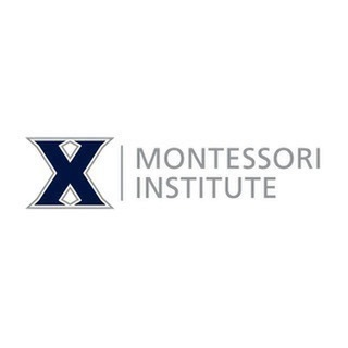 avatar for Xavier University Montessori Institute