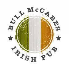 avatar for Bull McCabe's Irish Pub
