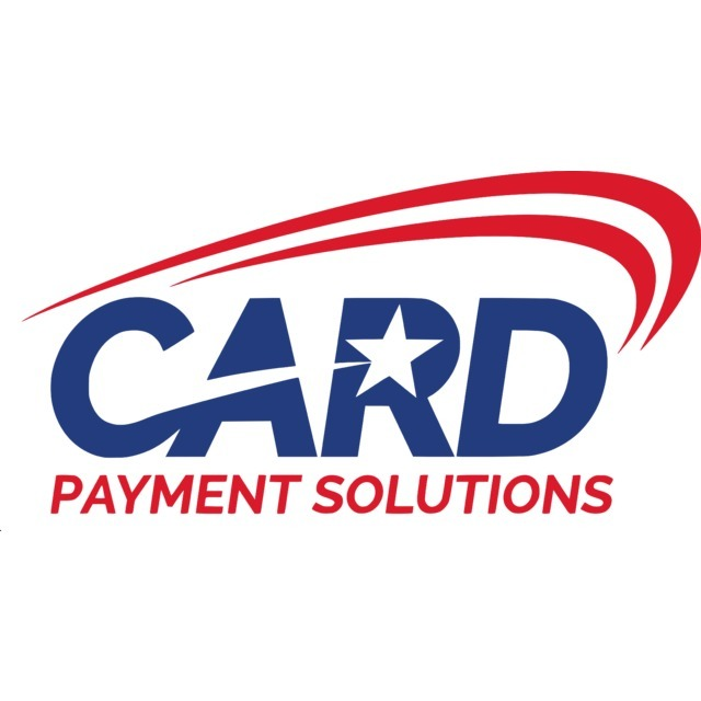 avatar for Card Payment Solutions