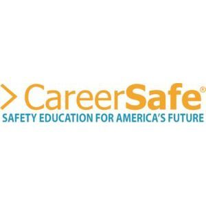 avatar for Careersafe Online