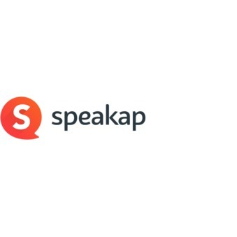 avatar for Speakap
