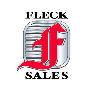 avatar for Fleck sales