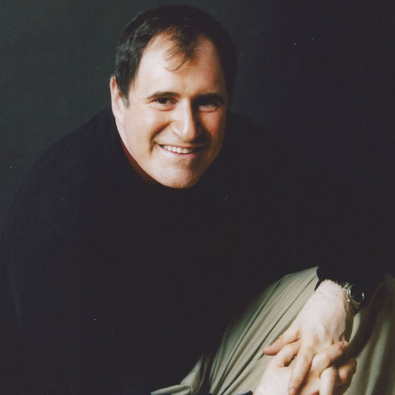 avatar for Richard Kind