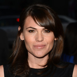 avatar for Clea DuVall