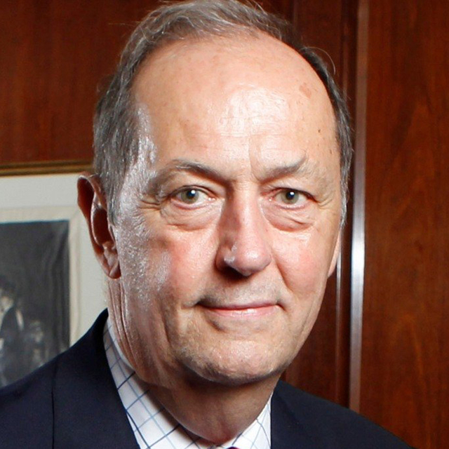 avatar for Bill Bradley