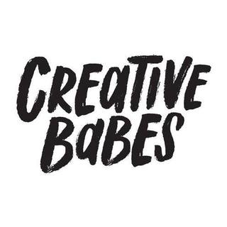 avatar for Creative Babes
