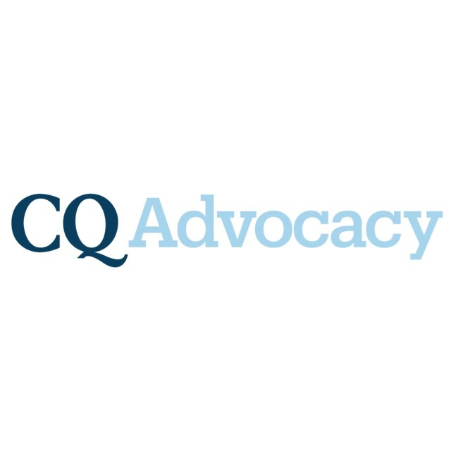 avatar for CQ Advocacy