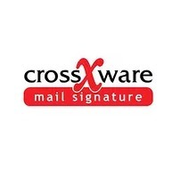 avatar for Crossware Mail Signature