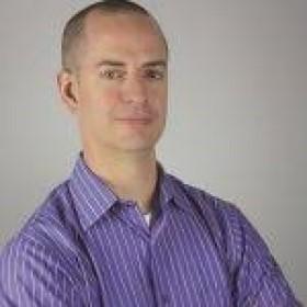 Mike Keyes