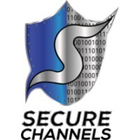 avatar for Secure Channels - Exhibitor