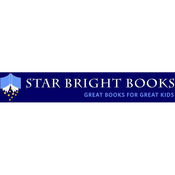 avatar for Starbright  Books