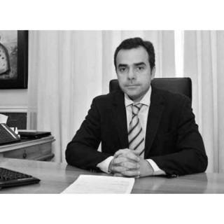Constantinos Yiorkadjis