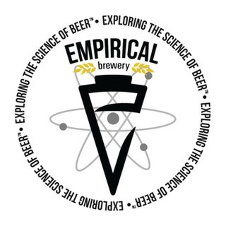 avatar for Empiral Brewery