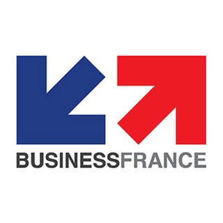 avatar for Business France