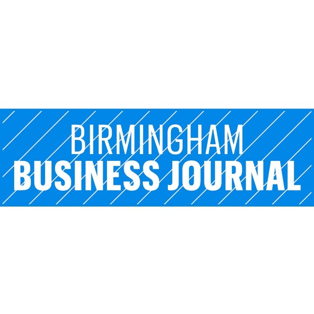 avatar for Birmingham Business Journal